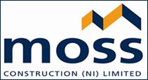 Moss Construction Belfast